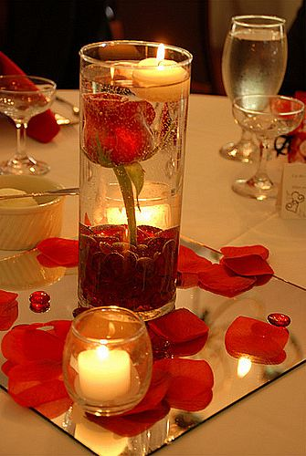 Autumn Wedding Centerpieces6