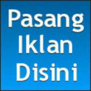 Bisnis Tangsel