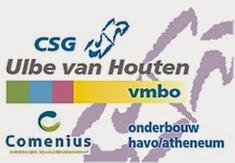 CSG Ulbe van Houten
