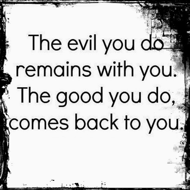 Quotes about liars and karma liars if only karma was - Funny Karma Revenge Quotes Cute Instagram Quotes