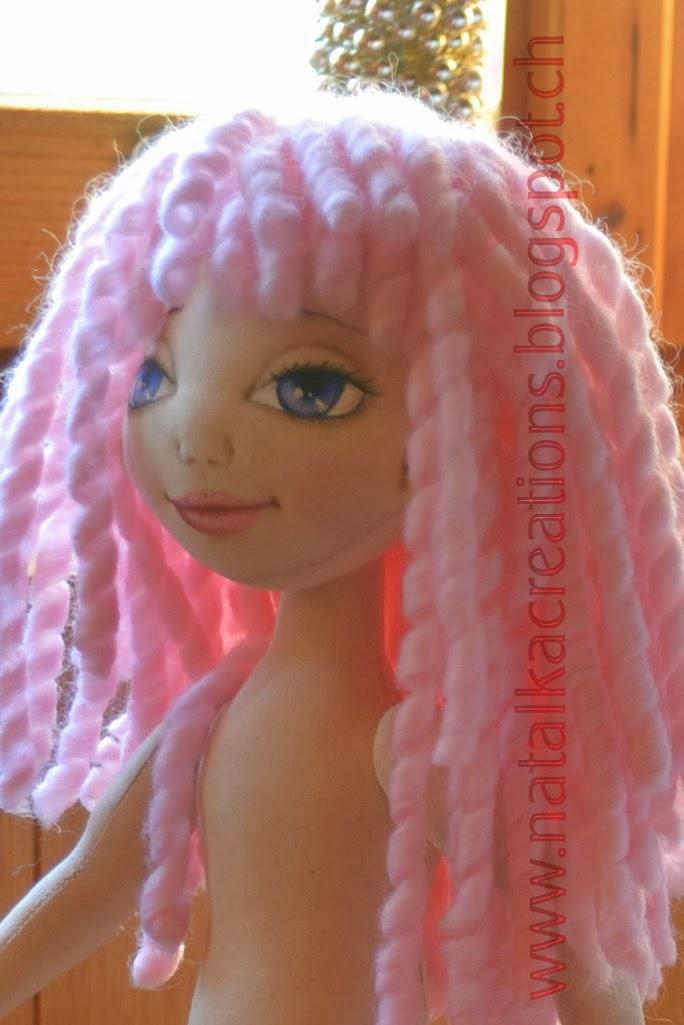 http://natalkacreations.blogspot.ch/
