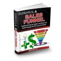 Formula Sales Funnel
