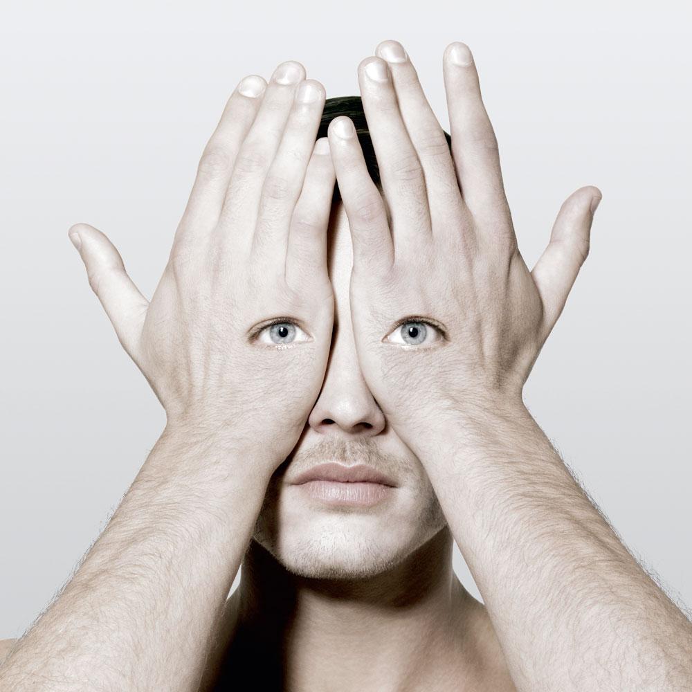 Doctor Ojiplático.Giuseppe Mastromatteo. Indepensense 2009. Fotografía | Photography