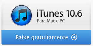 Download iTunes 10.6.3