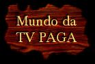 MUNDO TV PAGA