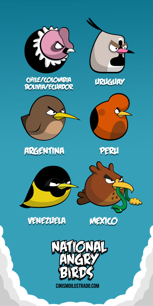 national_angry_birds