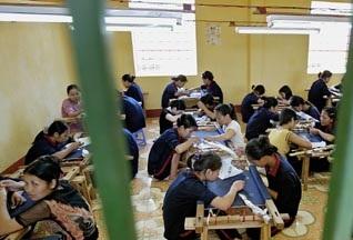 Daftar Alamat Pusat Rehabilitasi Pecandu Narkoba yang ada di Indonesia