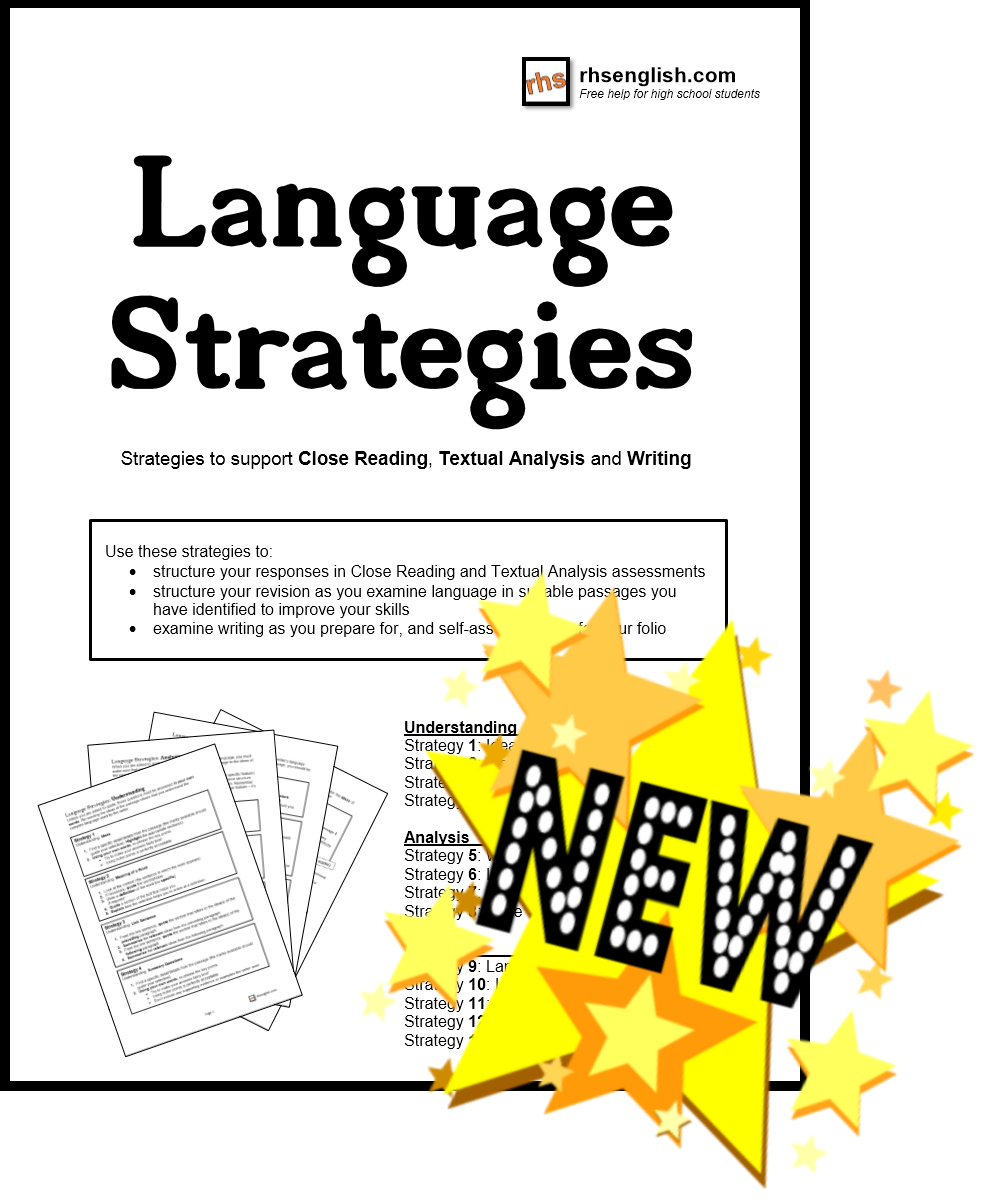 https://www.dropbox.com/s/iisv7hfm9lmimgl/Language%20Strategies%20%28Senior%20Guide%29.pdf