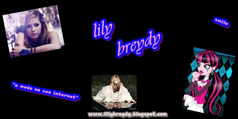 LilyBreydy