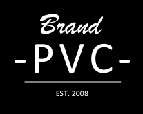 BrandPVC