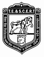 www.scertorissa.org Directorate of Teacher Education and SCERT, Odisha