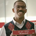 Chris Paul plays his identical twin 'Cliff' in State Farm ad (Video)