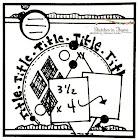 December 15-21, Sketch #254