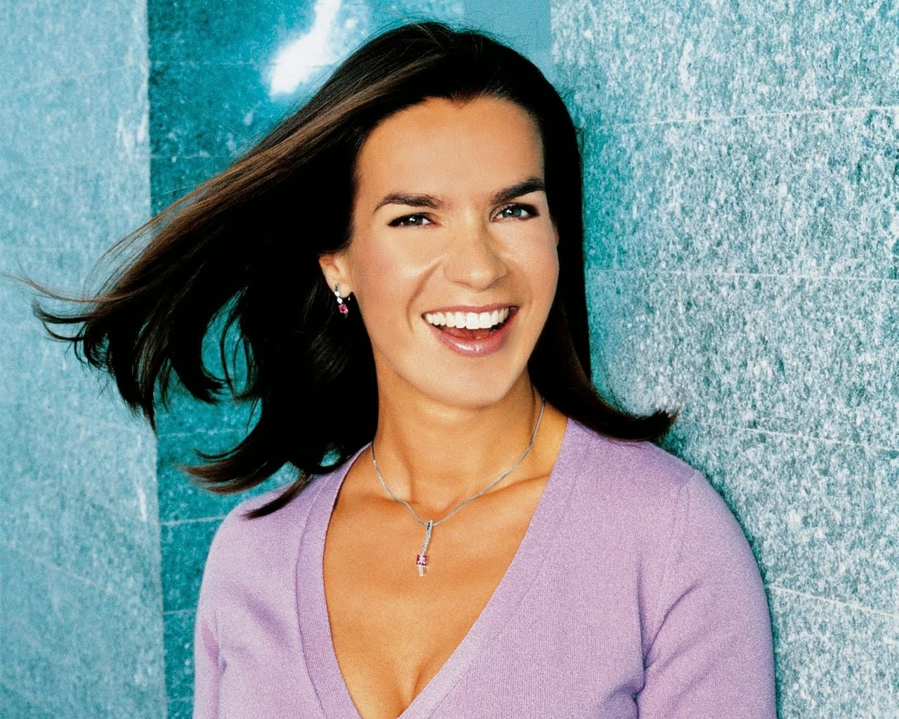 katarina witt wiki deutschkatarina witt deutsche, katarina witt carmen, katarina witt stiftung, katarina witt gold medal, katarina witt skating, katarina witt partner, katarina witt personal, katarina witt lebenslauf, katarina witt interview, katarina witt 1988 costume, katarina witt eltern, katarina witt wiki deutsch, katarina witt biografie, katarina witt wikipedia deutsch, katarina witt heute, katarina witt instagram, katarina witt biography, katarina witt husband, katarina witt wohnung, katarina witt carmen bizet