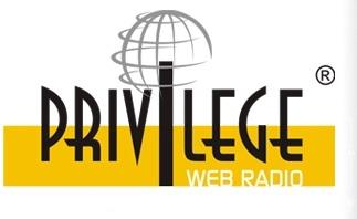 Privilege Rádio