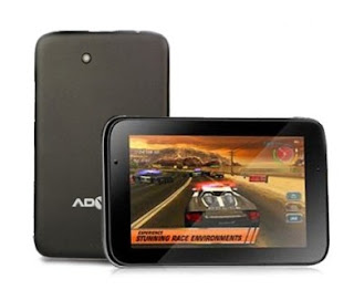 Advan Vandroid T1Ci,Specs, Price, Tablet Android ICS, 7 Inch, 1GHz processor, special offers.