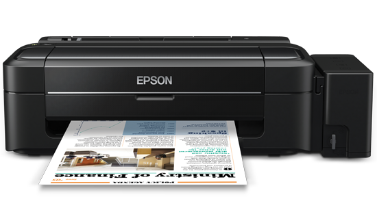 Download Epson L300 Driver, Driver Epson L300 For Windows Xp/7/8