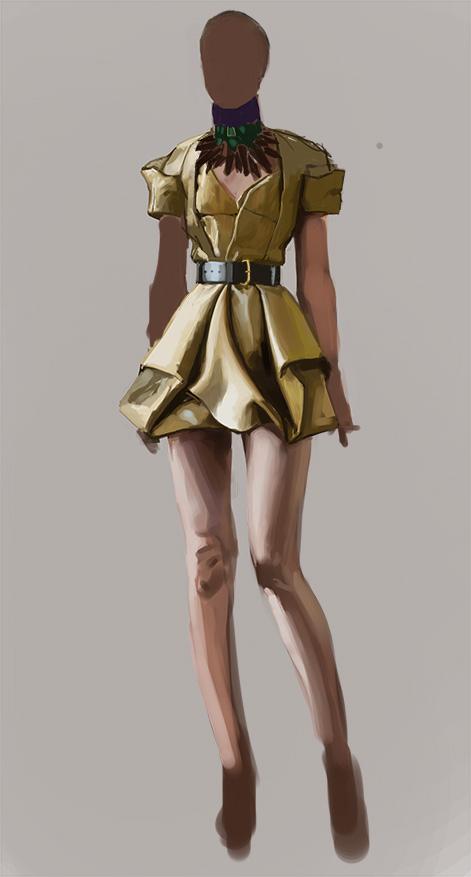 [Image: dressstudy215wta+copy.JPG]