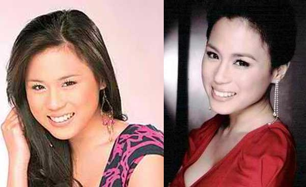 Filipino sexy fakes — img 11