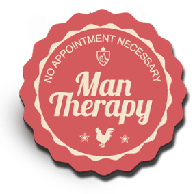 Finding Male Depression Cures | Post Abortion Healing