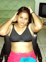 sex hindi