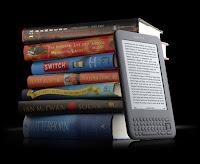 how to download books on kobo from public library mac