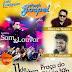 Semana da Cultura Evangélica Gospel Recife 2014 com Banda Som e Louvor - 11 de Dezembro de 2014
