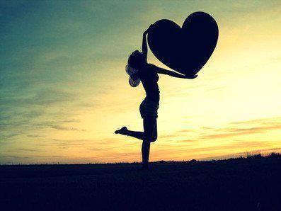 imagenes animadas gratis, ver imagenes de amor, imagenes lindas para descargar