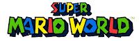 Super Mario picture