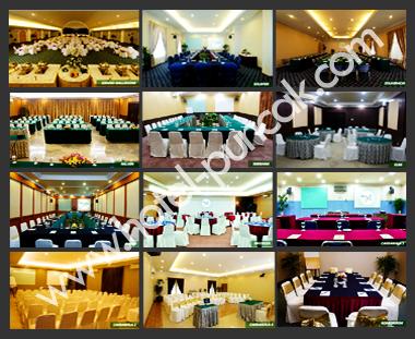 <b>hotel-yasmin-meeting-room</b>