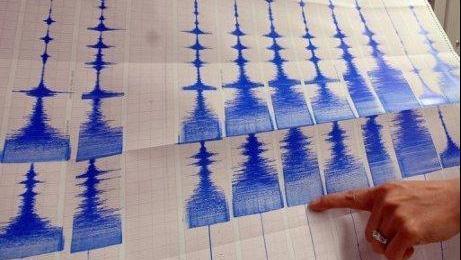 Uji Coba Bom Hidrogen Korut Sebabkan Gempa Bumi