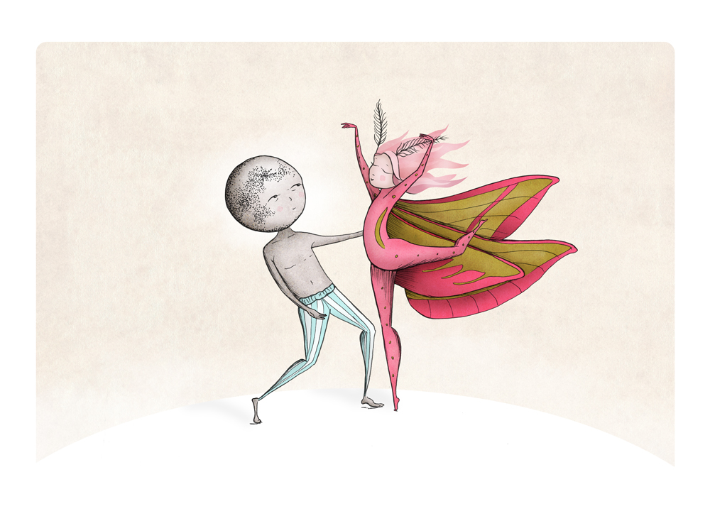 https://www.etsy.com/listing/202323719/moon-moth-art-print-dancing-moonface-and?ref=shop_home_active_2