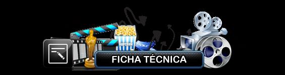 01 Ficha+tecnica Camino Hacia El Terror 5 (2012) [DVDRip] [Latino] [Terror]