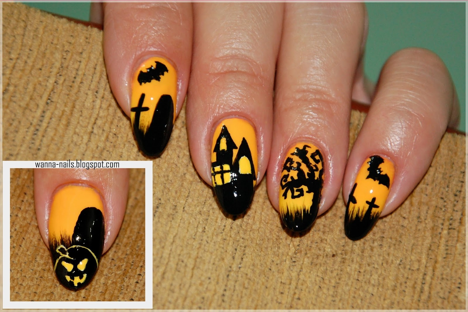 http://wanna-nails.blogspot.ro/2013/10/halloween.html