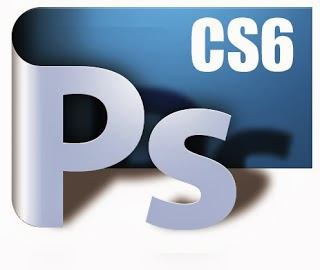 Free Download Photoshop CS6 Terbaru Full Version + Crack