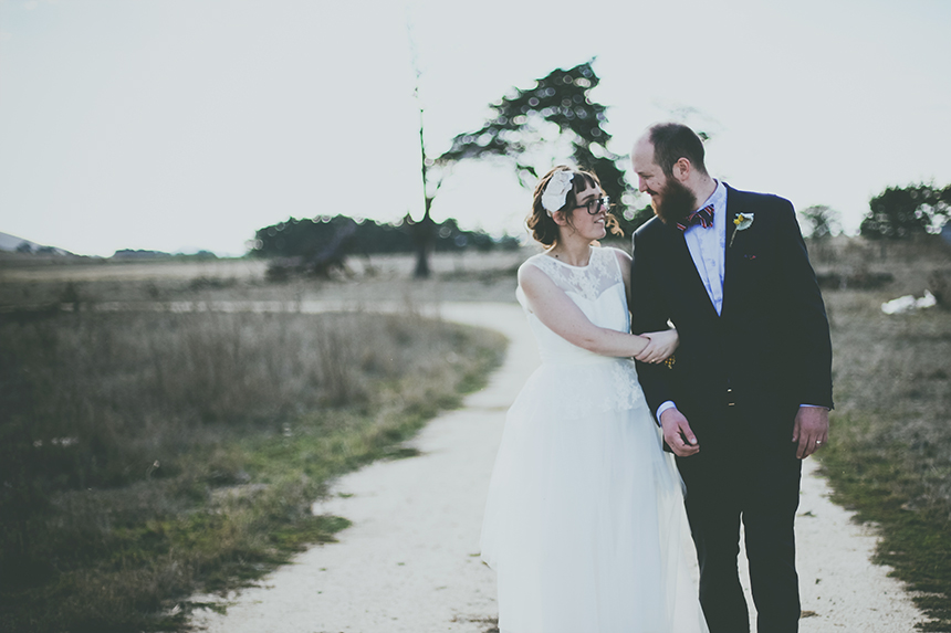 vic farm wedding locations