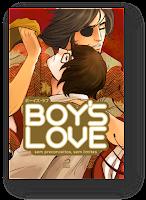 http://editoradraco.com/2015/07/01/boys-love-sem-preconceitos-sem-limites/