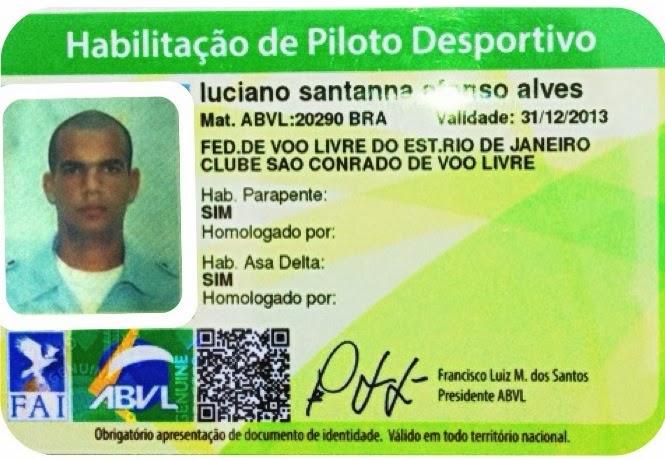 Piloto certificado (profissional)
