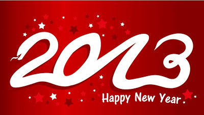 Happy NewYear 2013, Happy NewYear 2013 SMS, Happy NewYear 2013 Greetings, Happy NewYear 2013 Themes