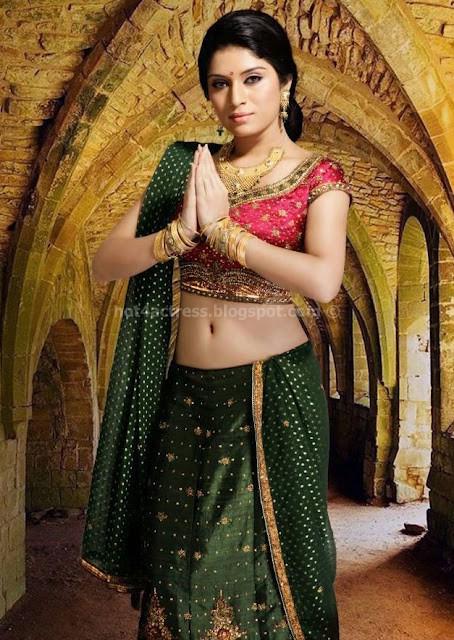 Nisha shetty hot spicy photos