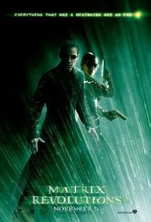 Sinopsis-Film-The-Matrix-Revolutions