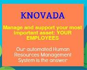 e-HR MANAGEMENT SYSTEM