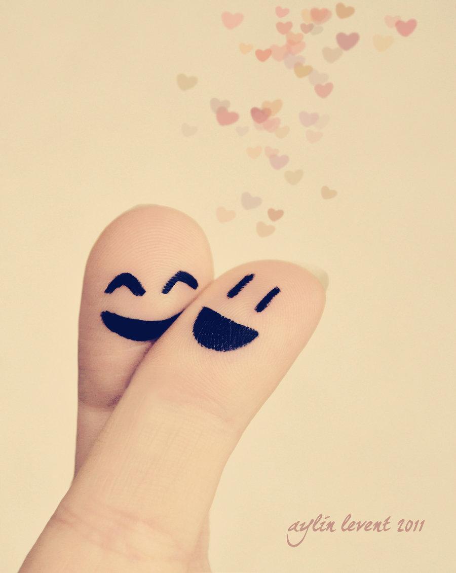 happy+l0ve.jpg