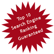 SEO Services Company | Guaranteed Ranking Result