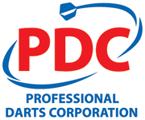 Darts PDC European Tour