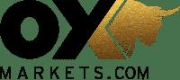 Inversiones bianarias Colombia Ox Markets