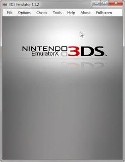 3ds emulat ur pour pc gratuit 3ds emulat ur pour pc gratuit - Emulateur console pour pc ...