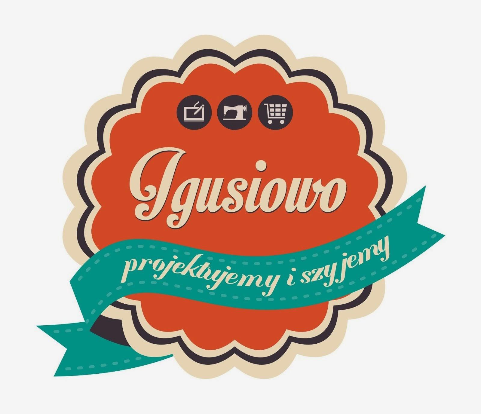 IGUSIOWO