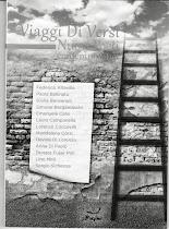 VIAGGI DI VERSI Nuovi Poeti contemporanei Antologia di 13 Autori