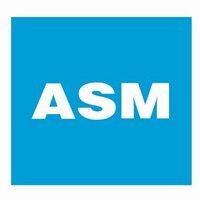 Jobs in ASM Technologies